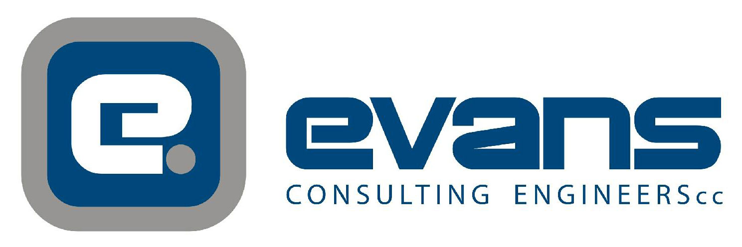 EvansConsultingLogo consulting engineers